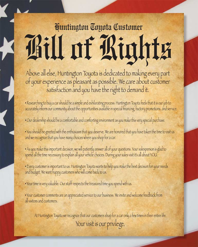 the importance of the amendments to the us constitution composed in the form of the bill of rights f Amendments 11-27 the us bill of rights articles in addition to, and amendment of the constitution of the united states of america, proposed by congress 1791, and form what is known as the bill of rights amendment i congress shall.